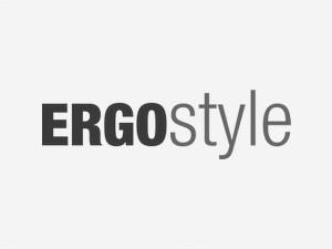 ErgoStyle logo