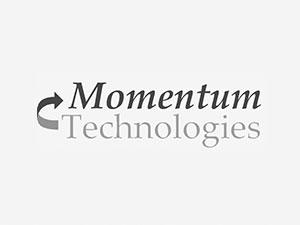 Momentum Technologies logo