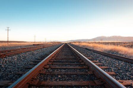 digitalitation, rail, trains of the future